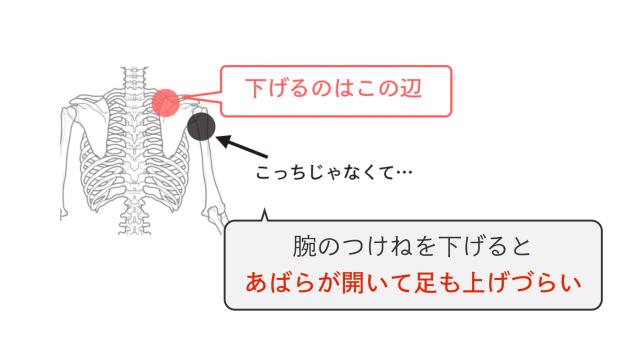 特別講座『肩と背中を整える』.011