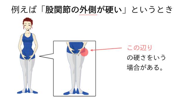 バレエで股関節が硬い意外な理由.004